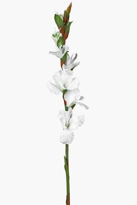 IVYGladiolus Artificial Flower Stem