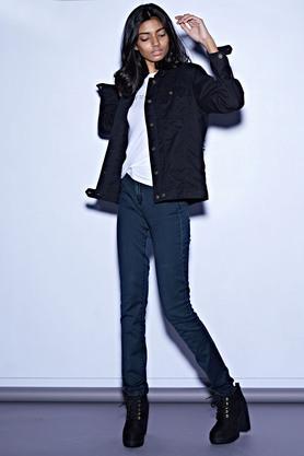 25d5898c12cbf Buy Jackets   Shrugs For Women Online