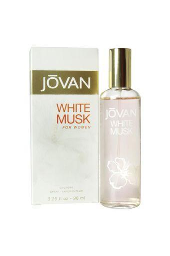 JOVAN MUSK - Products - Main