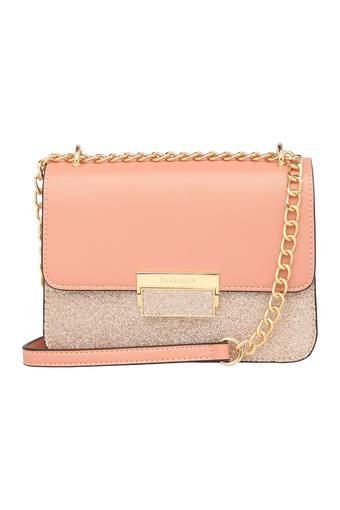 VAN HEUSEN -  PinkHandbags - Main