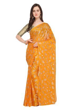 faff08af1545c7 Sarees - Buy Designer Sarees with Discounts upto 50% Online ...