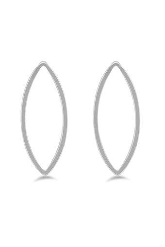PRETTY WOMEN -  AssortedEar Rings - Main