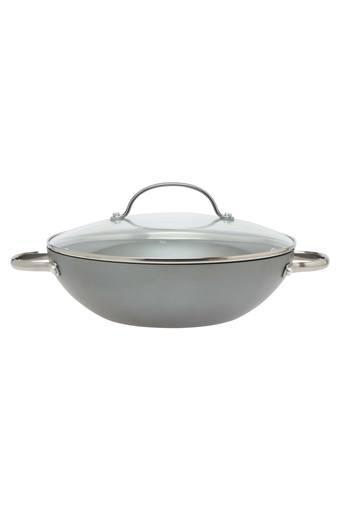 MEYER - Cookware & Bakeware - Main
