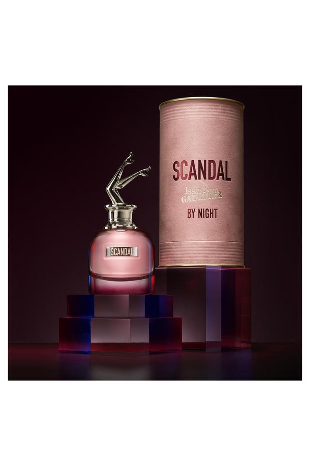 Womens Scandal By Night Eau de Parfum - 80ml
