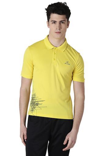 ALCIS -  YellowSports & Activewear - Main