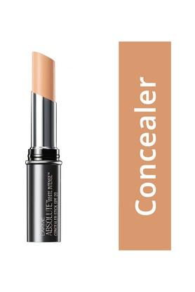 Lakme Absolute White Intense SPF 20 Concealer Stick
