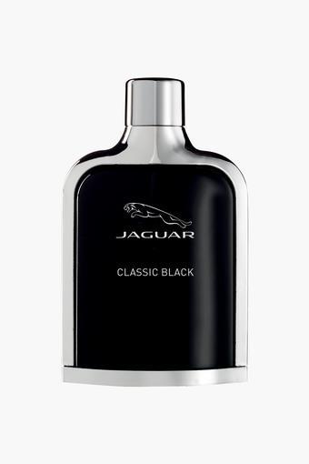 JAGUAR -  AssortedPerfumes - Main