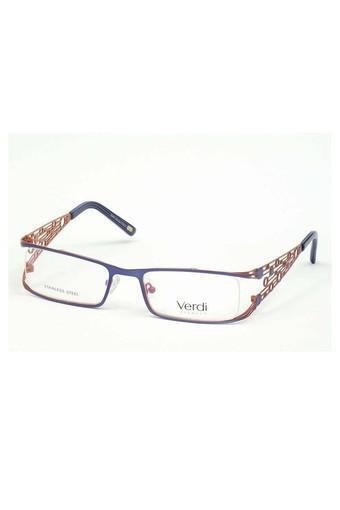OPIUM - Reading Glasses - Main