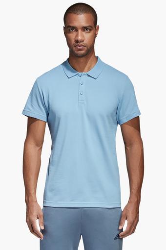 ADIDAS -  BlueSports & Activewear - Main