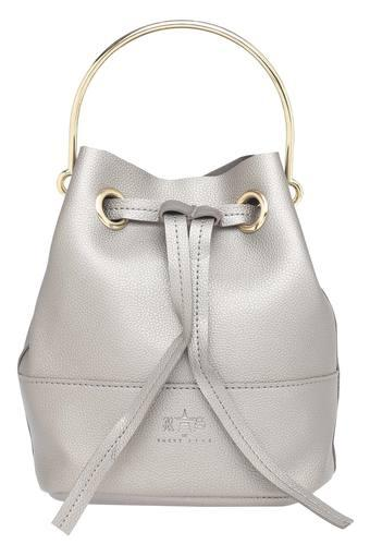 RS BY ROCKY STAR -  Grey Handbags - Main