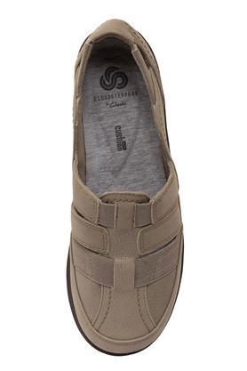 Womens Casual Wear Slip On Shoes
