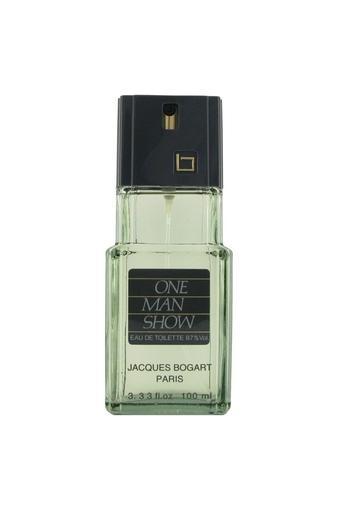 JACQUES BOGART - Perfumes - Main