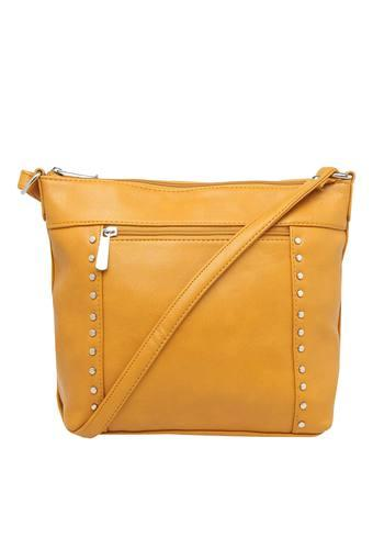 ELLIZA DONATEIN -  MustardHandbags - Main