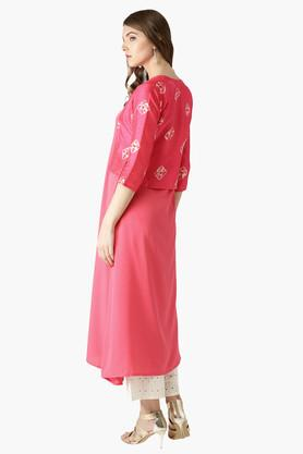 3eb3e28f85737 Buy Libas Women Clothing Online