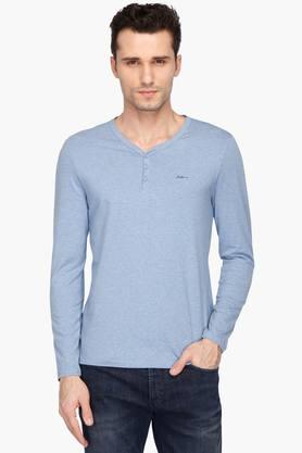 buy octave clothing menswear shirts, t shirts, jackets \u0026 jeans  Neue Reebok Blau Tshirt Herren Online Bestellen P 442 #13
