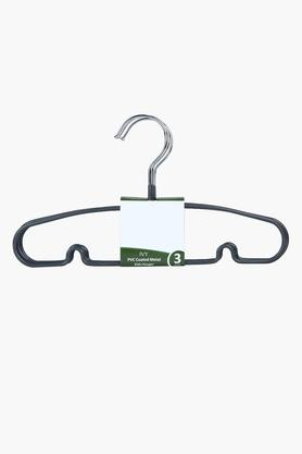 IVY Kids Metal Hanger - Set Of 3