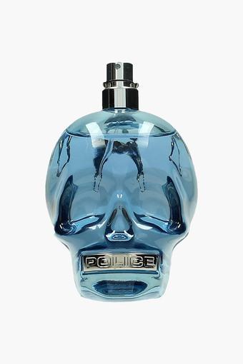 POLICE - Perfumes - Main