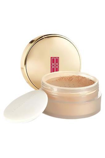 Ceramide Skin Smoothing Loose Powder - Deep Beige