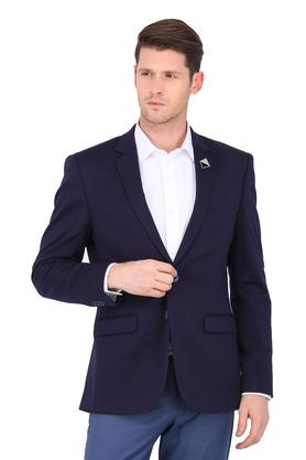 4e65ecf5144 Suits & Blazers - Avail Upto 50% Discount on Suits and Blazers for ...