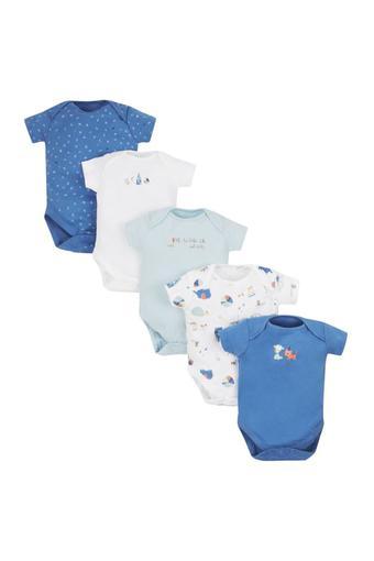 MOTHERCARE -  BlueBabysuits - Main