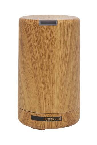 Indus Birch Aroma Diffuser