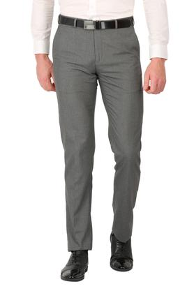 626153960 Buy Raymond Nehru Jacket And Clothing Online