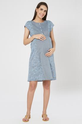 b7f0cb84a6f22 Maternity Wear - Buy Maternity Dresses & Clothes Online in India ...