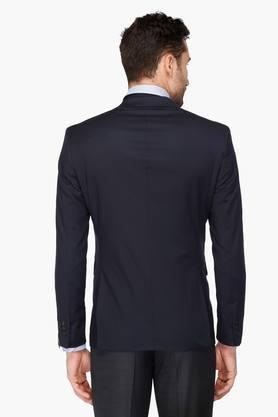 3d8630875 Buy Louis Philippe Casual   Formal Clothing Online