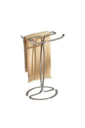 Axis countertop Towel Holder
