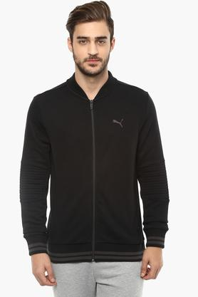 Buy Jackets For Men Mens Jackets Online Shoppers Stop