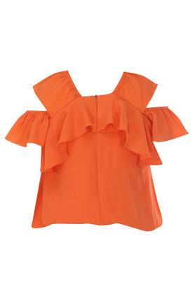 c73b4aa7e9604a Get Upto 50% Off On Fancy Tops For Girls Online