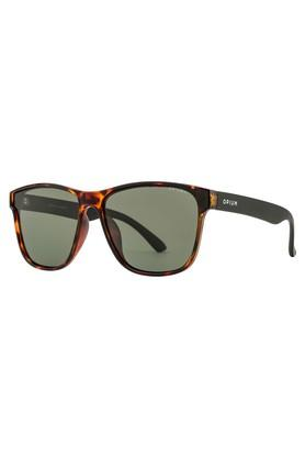 5e689d3d463 Sunglasses for Men