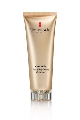 Ceramide Purifying Cream Cleanser - 125ml