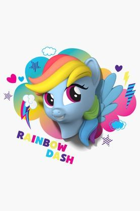 DREAM BEANS FX My Little Pony Rainbow Dash 3D Deco Light
