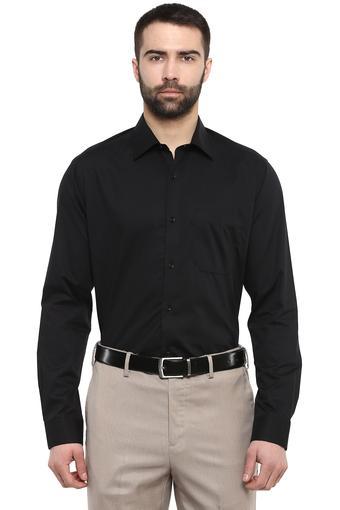 STOP -  BlackShirts - Main