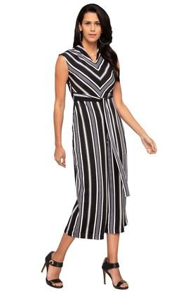 2f8ca140e36b Buy Palazzo Pants   Jumpsuits For Womens Online