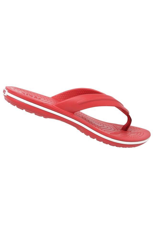 Boys Casual Wear Flip Flops