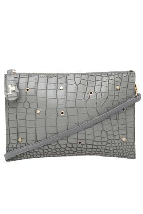 ded135faf Buy Baggit Handbags   Wallets Online