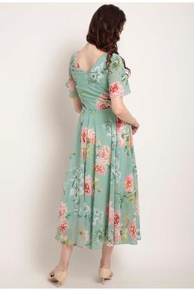 d23b569c2e92 Westernwear for Women - Buy Western Dresses For Womens Online ...