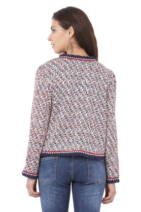 fbe4c0c3987 Buy Winter Wear For Womens Online | Shoppers Stop