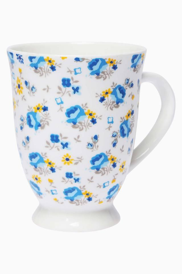 IVY - Homeware Tea Coffee - Main