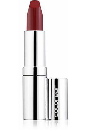 Darkened Summer Matte Touch Lipstick