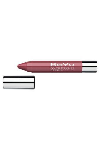 Color Touch Biggie Lip Pencil