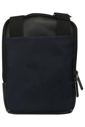 Unisex Zip Closure Bag