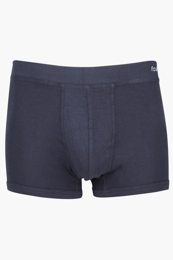 FCUK -  BlueInnerwear & Sleepwear - Main