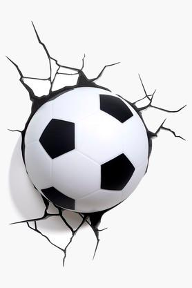 DREAM BEANS FX Soccer Ball 3D Deco Light