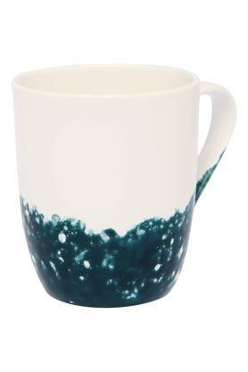 IVY Printed Coffee Mug - 203969278_9307