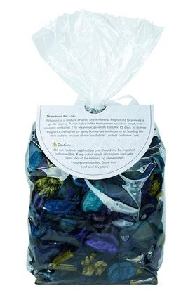 Lavender Home Fragrance Potpourri