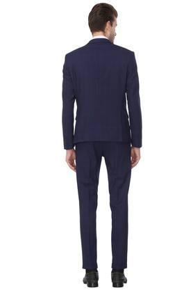 c206bc34c6 Suits & Blazers - Avail Upto 50% Discount on Suits and Blazers for ...