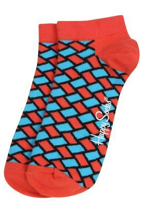 HAPPY SOCKS Mens Printed Socks - 203770965_9557